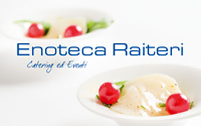 Enoteca Raiteri