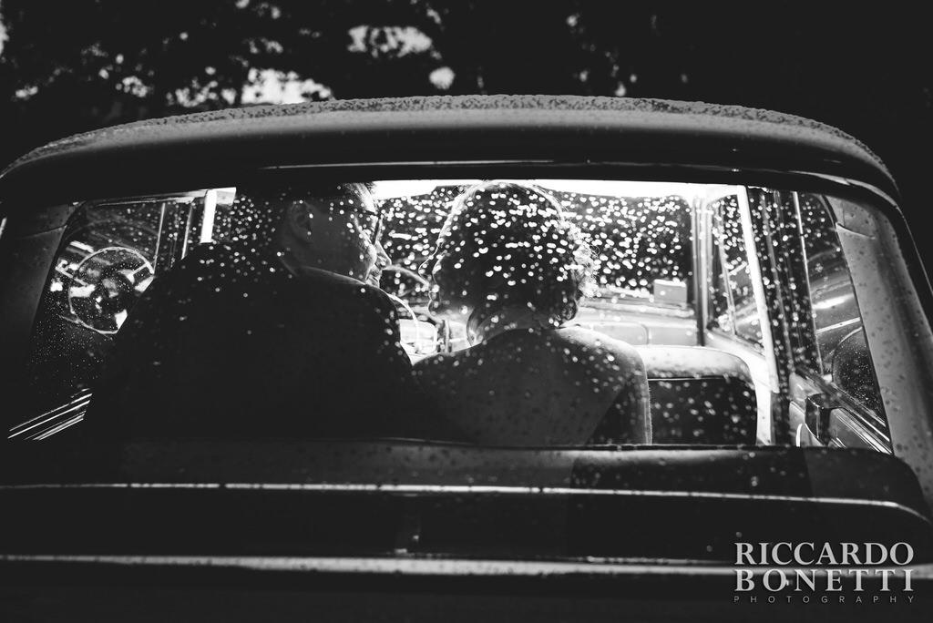 foto di Riccardo Bonetti